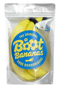 Vysoušeč do bot Boot Bananas - 2