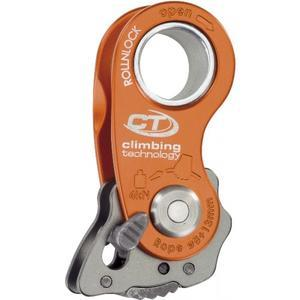 Kladka Climbing Technology RollNLock - 2