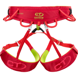 Sedák Climbing Technology Anthea, XS-S - 2