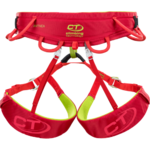 Sedák Climbing Technology Anthea, XS-S - 2/2