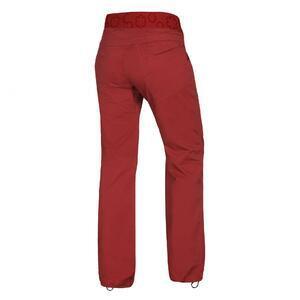 Kalhoty Ocún Pantera dámské, L (40) - 2
