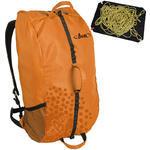 batoh Beal Combi Cliff oranžový - 2/2