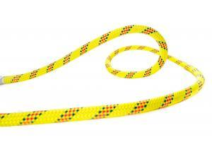 Lano Beal Karma 9,8 mm 40 m yellow - 2