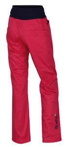 Kalhoty Rafiki Etnia II, S (36) - 2