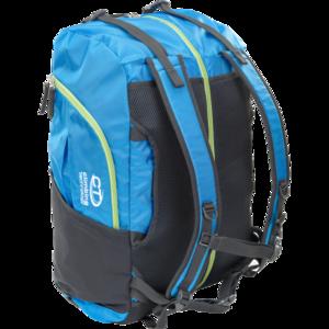 Batoh Climbing Technology Falesia Back Pack modrý - 2