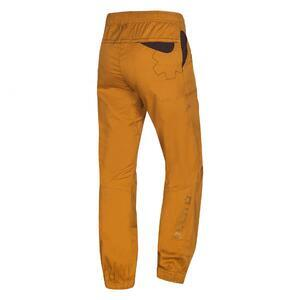 Kalhoty Ocún Jaws pánské, S - 2