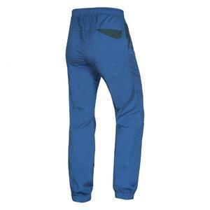 Kalhoty Ocún Jaws pánské, M - 2