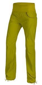 Kalhoty Ocún Noya W, L (40), pond green - 2