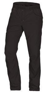 Kalhoty Ocún Mánia, M, dark brown - 2
