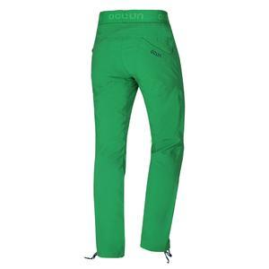 Kalhoty Ocún Mánia green/navy, s - 2