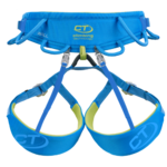 Sedák Climbing Technology Wall, L-XL - 2/2