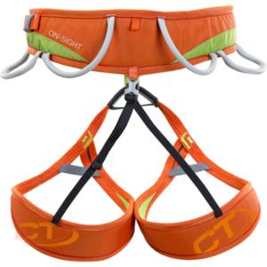 Sedák Climbing Technology On-Sight, XL - 2