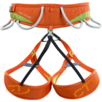 Sedák Climbing Technology On-Sight, XL - 2/2