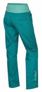 Kalhoty Rafiki Etnia II, 34 (XS), Columbia - 2
