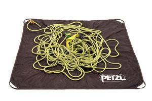 batoh PETZL Bolsa žlutý - 2
