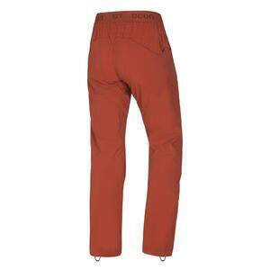 Kalhoty Ocún Mánia, L - 2