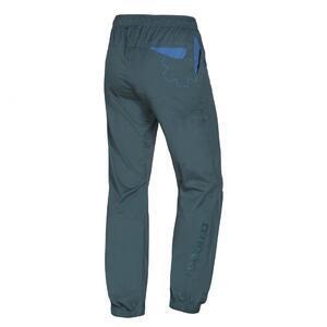 Kalhoty Ocún Jaws pánské, XL - 2