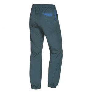Kalhoty Ocún Jaws pánské, L - 2