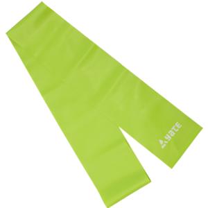 Posilovací guma Yate Fit Band 2 m zelený (tuhý) - 2