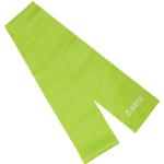 Posilovací guma Yate Fit Band 2 m zelený (tuhý) - 2/3