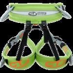 Sedák Climbing Technology Ascent junior - 2/2