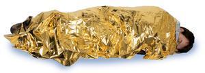 Izolační folie TATONKA zlatá - 2