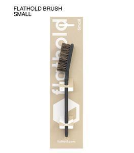 Kartáček FlatHold Brush small - 2