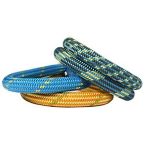 Lano Edelweiss Energy 9,5 mm 60 m - 2