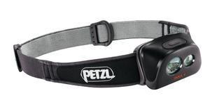 Čelovka PETZL Tikka Plus , Tyrkysová - 2