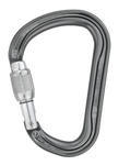 karabina Petzl William screw - 2/3