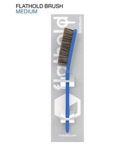 Kartáček FlatHold Brush medium - 2