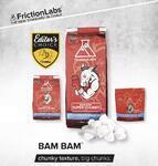 Magnézium Friction Labs Bam Bam Super Chunky 142 g - 2/5