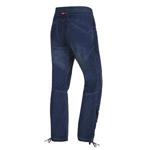 Kalhoty Ocún Mánia Jeans - 2