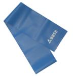 Posilovací guma Yate Fit Band 2 m modrý (extra tuhý) - 2/2