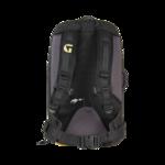 Batoh Grivel Rocker 45 černý - 2/3