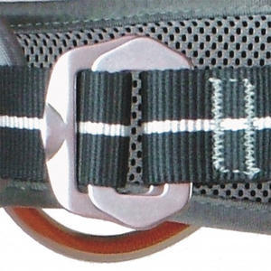 úvazek Ocún Climbing Twist set, M-XL - 2