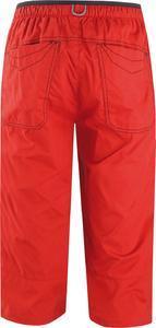 kalhoty Hannah Hug 3/4, S - 2