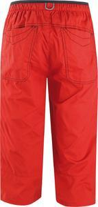kalhoty Hannah Hug 3/4, M - 2