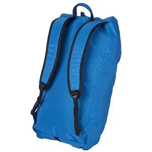 batoh BEAL Combi modrý - 3