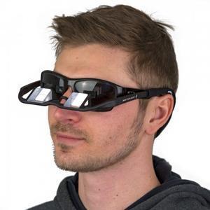 Brýle na jištění Metolius Upshot Belay glasses - 3
