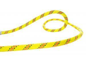 Lano Beal Karma 9,8 mm 40 m yellow - 3