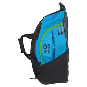 Batoh Climbing Technology Falesia Back Pack modrý - 3