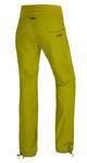 Kalhoty Ocún Noya W, L (40), dark brown - 3/7