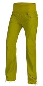 Kalhoty Ocún Noya W, L (40), pond green - 3