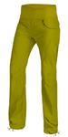 Kalhoty Ocún Noya W, L (40), pond green - 3/7