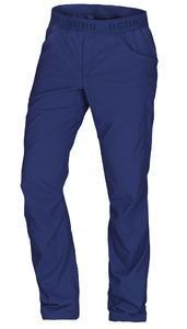 Kalhoty Ocún Mánia - 3