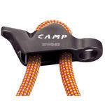 Nastavitelná odsedka Camp Swing - 3/5
