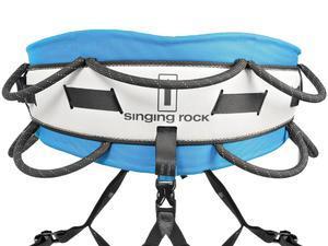 Úvazek Singing Rock Dome - 3