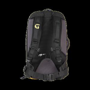 Batoh Grivel Rocker 45 černý - 3