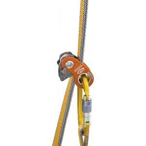 Kladka Climbing Technology RollNLock - 4